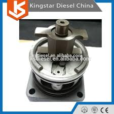 mitsubishi fuel injection pump mitsubishi fuel injection pump