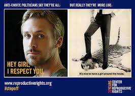 Anti Abortion Memes - hey girl anti lifers use adorable internet meme to spread lies