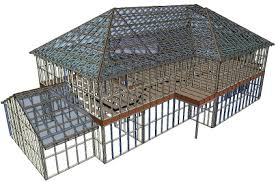 Wood Truss Design Software Download by Truss Craft Roof Trusses Floor Trusses Engineered Wood