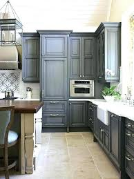 diy kitchen cabinets painting kitchen cabinets diy kitchen cabinets design diy amicidellamusica info