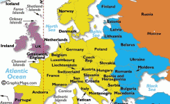 world map major cities where is estonia on a map estonia cities map major cities in