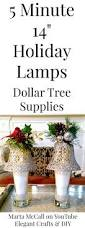 89 best best dollar store crafts images on pinterest dollar