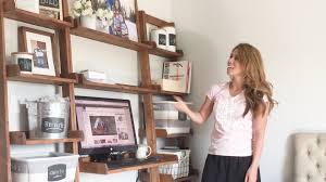 white ladder shelf bookcase u2014 optimizing home decor ideas modern