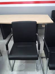 Beech Boardroom Table Arriving Today 2 Beech Boardroom Tables Cbd Quality Used
