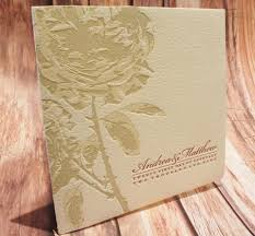 Beauty And The Beast Wedding Invitations Shop Letterpress Wedding Invitations Melbourne Online U2013 Tagged