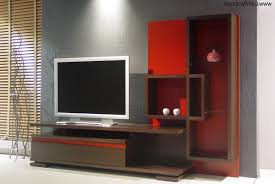 Wall Unit Designs Home Design Modern Wall Units Finishes Specs Space Tv Unit 2