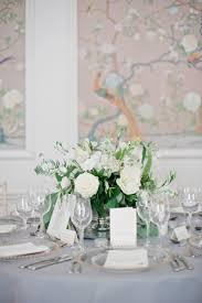 wedding flowers east sussex fiona sofian bloomingaylesbloomingayles