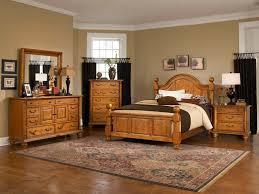 Bedroom Furniture Campbelltown 3 Bedroom Suites Las Vegas Strip Bedroom