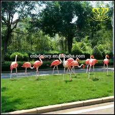 Lowes Outside Christmas Decorations flamingo lowes outdoor christmas decorations flamingo lowes