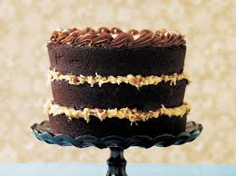 german chocolate cake cookstr com