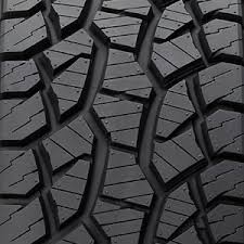 Good Conditon Used 33 12 50 R15 Tires 4 New 33 12 50 15 Pathfinder At 12 50r R15 Tires 26204 Ebay
