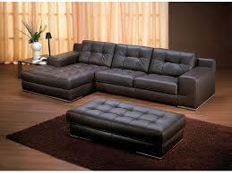 sleeper sofa houston wonderful impressive sleeper sofa houston home furniture