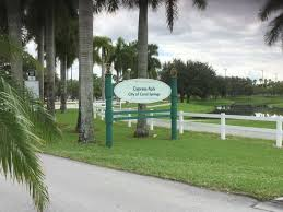 cypress run in coral springs coral springs and boca raton real