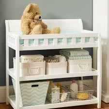 South Shore Andover Changing Table South Shore Andover Changing Table In White Reviews Wayfair