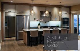 Made To Order Cabinets Custom Cabinetry Kitchen Bathroom Cabinets K Renee Des Moines