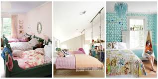 decorating girls bedroom 12 fun girl s bedroom decor ideas cute room decorating for girls
