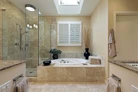 Custom Bathrooms Designs 57 Luxury Custom Bathroom Designs Tile Ideas Designing Idea