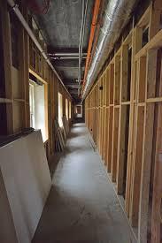 chappaqua crossing readies apartments as retail begins