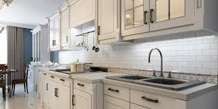 kitchen tile backsplash installation kitchen tile backsplash installation jd macgillivray house