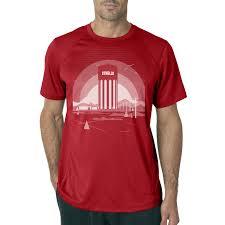 t shirt u0026 apparel design services on envato studio