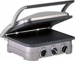 electric kitchen appliances electric appliances in kitchen