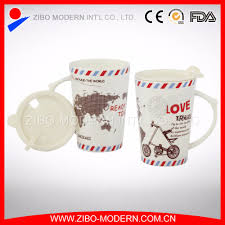 Coffee Mugs Wholesale Ceramic Coffee Mug With Holes Ceramic Coffee Mug With Holes