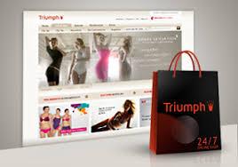 Home Design Stores Australia Home Triumph International