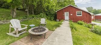 Kentucky Comfort Center Blue Heron Bed U0026 Breakfast And Retreat Center Near Lexington Ky