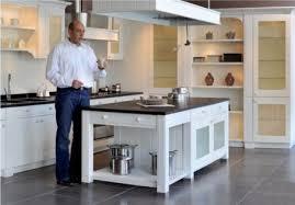 plan de travail pour cuisine leroy merlin hauteur d un ilot de cuisine 3 central 0 plan travail plus