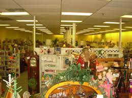Flower Shops In Snellville Ga - allysattic welcome to the best antique shop in atlanta georgia