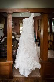 50 best our favorite wedding dress photos images on pinterest