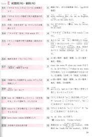 printables japanese grammar worksheets eatfindr worksheets