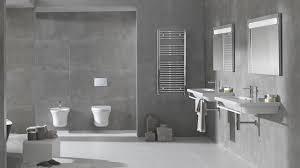 Small Radiators For Bathrooms - noken radiators and towel radiators