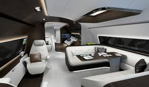 world u0027s most expensive private jet autofluence