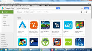 mirror link android lg help library mirrorlink application lg canada