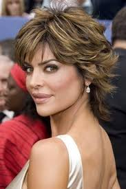 lisa renick hairstyles lisa rinna bra size age weight height measurements celebrity