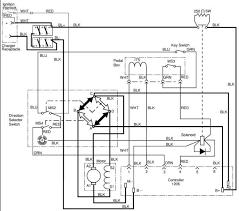 wiring diagram designing ez go golf cart at ezgo gas ezgo golf