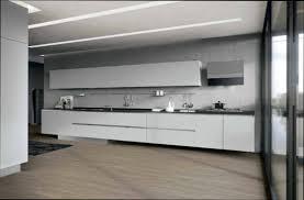 le suspendue cuisine meuble suspendu cuisine affordable meuble suspendu pour salle de