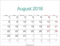 best 25 2016 calendar with holidays ideas on to look