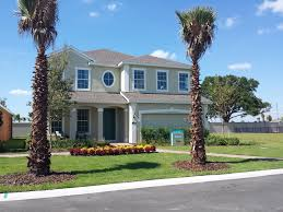 mungo floor plans home design fantastic ryan homes ravenna design with casual and