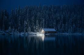 winter cabin 500px 盪 the photographer community 盪 21 cozy