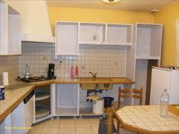 rideau sous evier cuisine changer porte cuisine avec rideau sous evier cuisine luxury rideaux