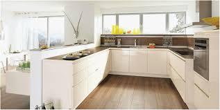cuisine en cuisine déco meubles meilleures idées landlbeanery com