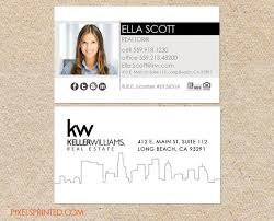 Business Cards Long Beach 17 Best Business Card Ideas Images On Pinterest Card Ideas Real