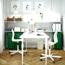 100 home office design ideas uk 100 home office design