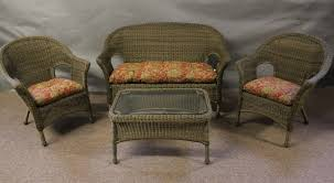 Darby Furniture In Griffin Ga by Darby Furniture Larren Grey Darby Settee Darby Bar Stool Darby