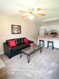 one bedroom apartments tallahassee phoenix south management student apartments in the heart of