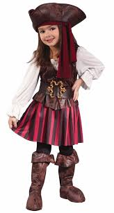 4t Halloween Costumes 25 Toddler Pirate Costumes Ideas Pirate
