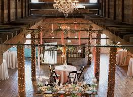 rustic wedding venues nj rustic wedding venues nj pa wedding ideas