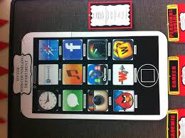 100 home design board app could change morpholio board